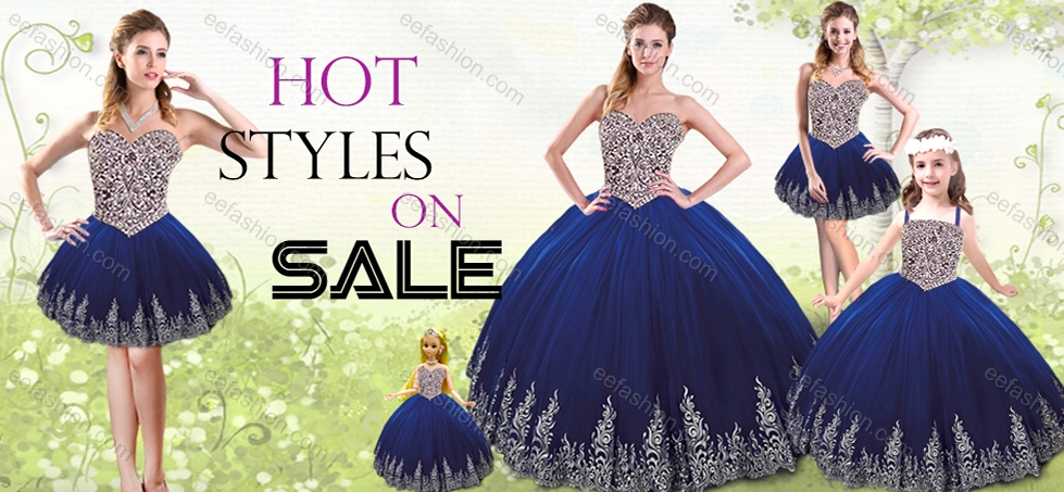 pretty quinceanera gowns,discount bridesmaid dresses