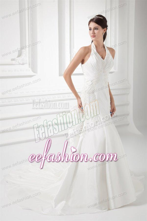 home wedding dresses most popular wedding dresses mermaid halt