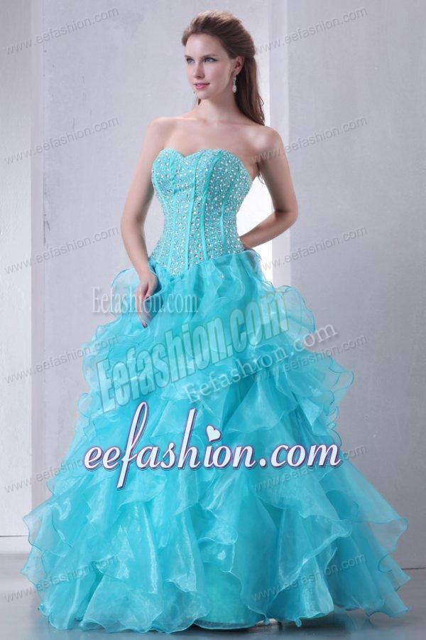 quinceanera dresses turquoise 2014Quinceanera Dresses 2014 Turquoise