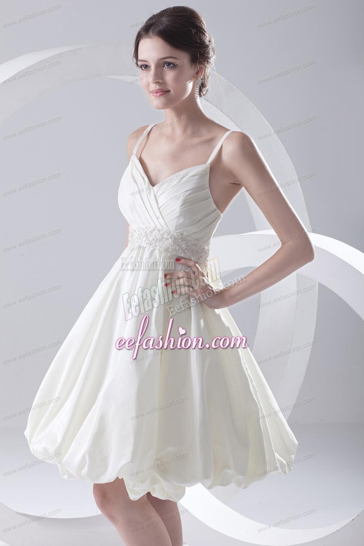 Mother Of The Bride Parramatta Road - Junoir Bridesmaid Dresses