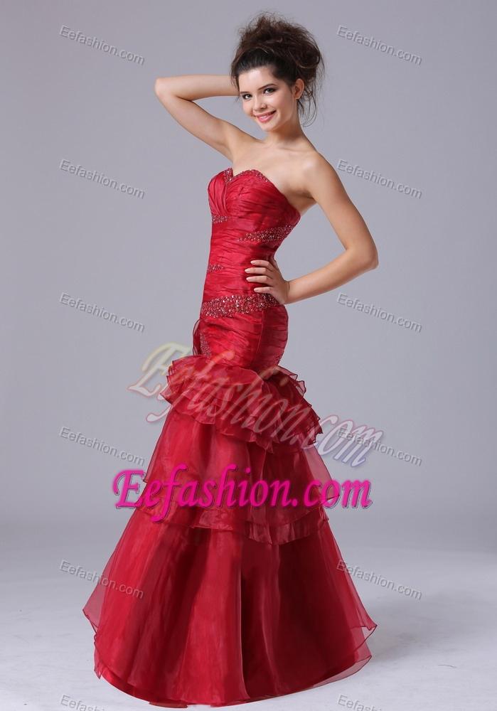 File Name : 2014-prom-dresses-afest-011-4.jpg Resolution : 699 x 1000