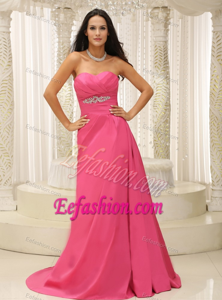 Prom Dress Orlando Fl - Ocodea.com