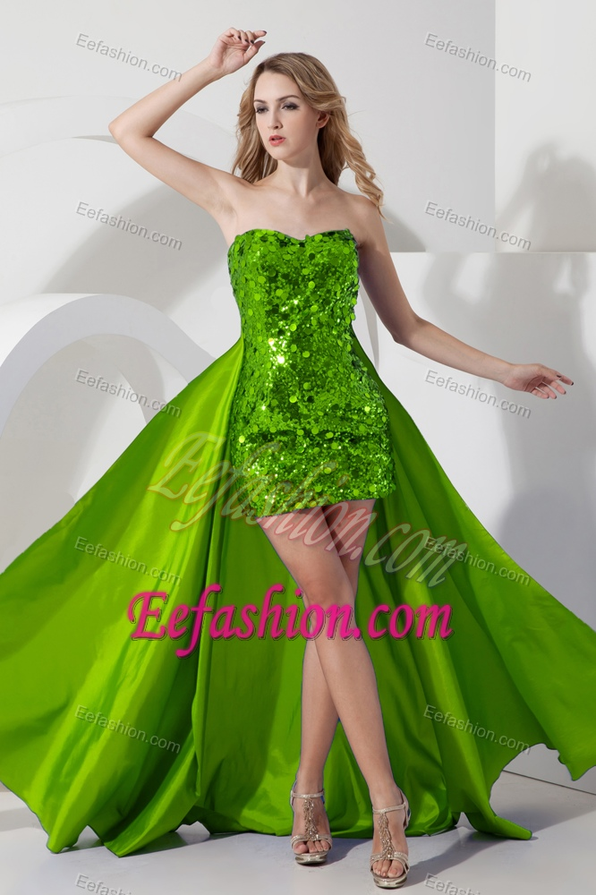 Prom Dresses Glitz - Formal Dresses