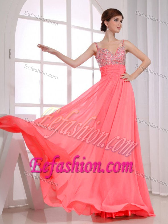 Tall Girls Prom Dresses_Prom Dresses_dressesss