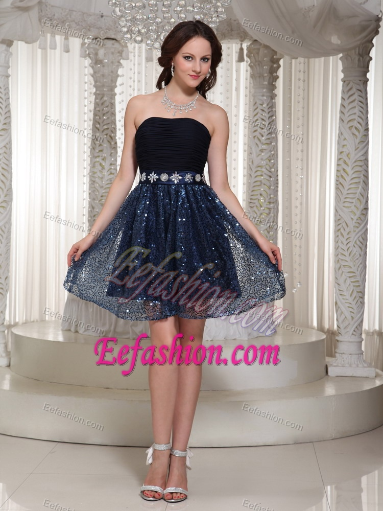 Homecoming Dresses For Middle Schoolers - Plus Size Masquerade Dresses