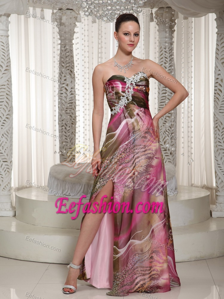 Where To Find Cheap Homecoming Dresses Yahoo Answers 16