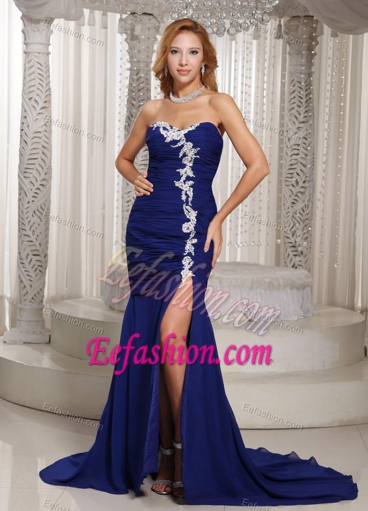 Sexy Evening Dresses | sexy club dresses,hottest evening dresses 2018