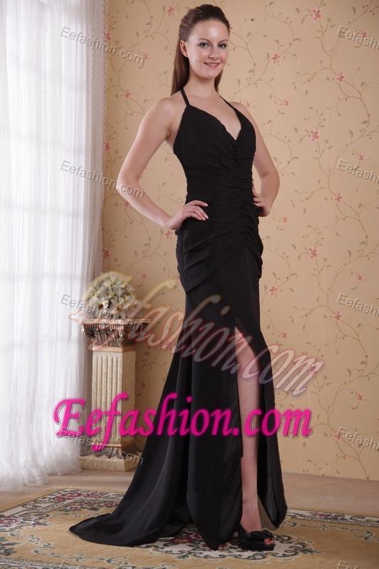 Occasion evening wear - Women Debenhams