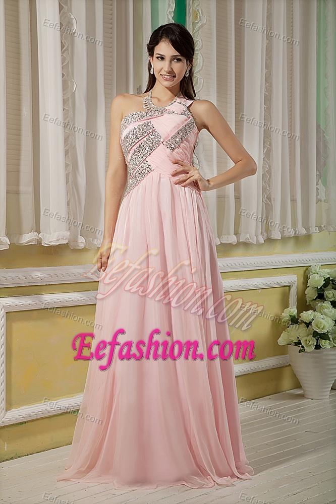 patterns for junior formal dress – fashion dresses