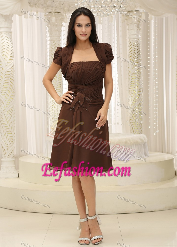 Jacket Dresses For Wedding Guests Images