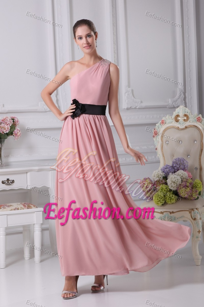 guest wedding dresses junior bridesmaid
