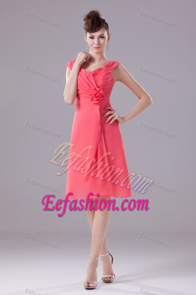 Cheap Dresses For Wedding Guests 59