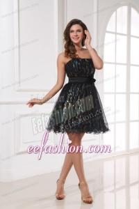 Discount Short Popular Best Selling Prom Dresses