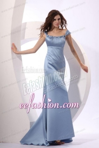 Prom dresses for under 250 dollars