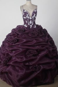 Modest Sweet Sixteen Quincenera Dresses on Promotion