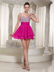 Cute graduation dresses for college & for 8th grade & juniors 2017