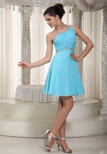 Collection Middle School Homecoming Dresses Pictures - Reikian