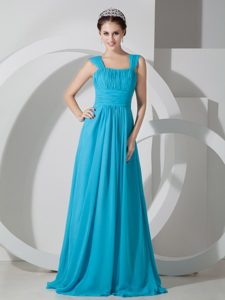 Alicepub Bridesmaid Maxi Dresses Long for Women Formal