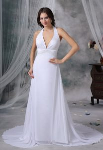 Simple Wedding Dresses Outdoor Informal Casual Vintage Second Wedding,Fitted Simple Wedding Dress Ideas