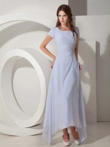 Simple Wedding Dresses   outdoor,informal,casual,vintage,second ...